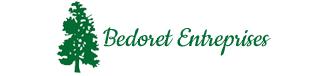 Bedoret Entreprises - Aménagement, création et entretien de jardin